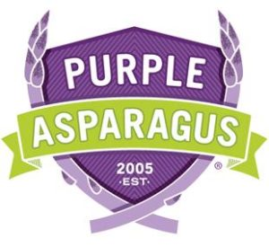 purple-asparagus-logo|ko-kidz|ko-ecolife|The-POWCH!