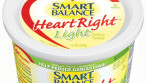 Boulder Brands Smart Balance Eliminates Genetically Modified Ingredients