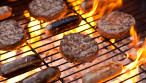 DON'T MAKE THIS COMMON CANCER-CAUSING MISTAKE AT YOUR NEXT BBQ|char|heterocyclic-amines-HCAs|ko-ecolife
