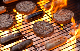 DON'T MAKE THIS COMMON CANCER-CAUSING MISTAKE AT YOUR NEXT BBQ!