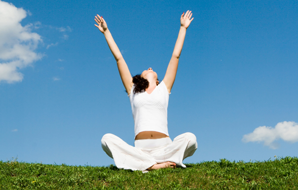 MOMS'-WELLNESS-EVENT-PROVIDES-ADVICE, RELAXATION, AND EARTH-LOVIN'|hallelujah-woman-going-green