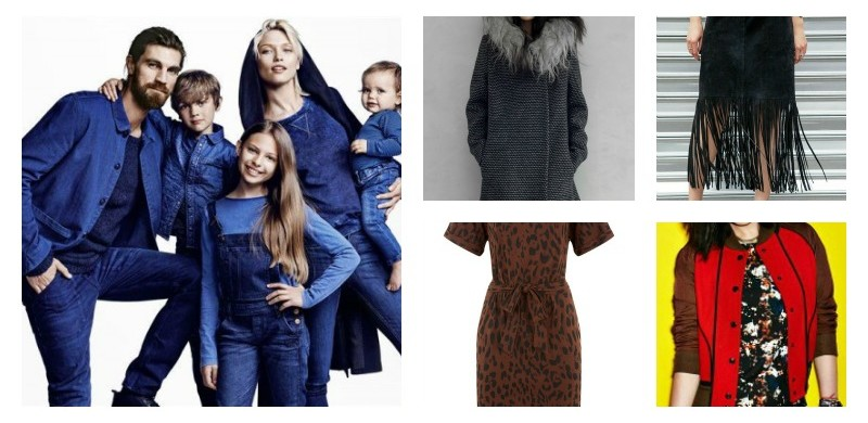 7-hottest-fall-eco-friendly-fashion-trends-collage-family