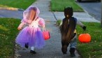 HEALTHY-HALLOWEEN-TREATS-FOR-THE-KIDS-AND-PLANET|trick-or-treaters