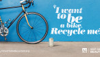 America-Recycles-Day-bike-PSA|ko-kidz