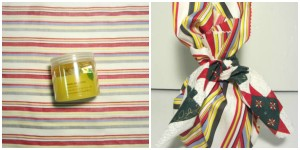 HOW-TO-MAKE-FABRIC-GIFT-BAGS-AND-WRAP-no-sewing-necessary fabric-bag-collage-opt2