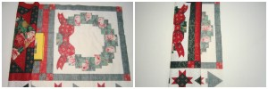 HOW-TO-MAKE-FABRIC-GIFT-BAGS-AND-WRAP-no-sewing-necessary Gift-wrap-collage