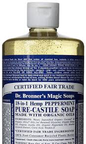 HOW-TO-CLEAN-GREEN-FOR-THE-HOLIDAYS-AND-SAVE-MONEY-TOO|dr-bronners-soap