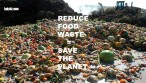 WHAT'S YOUR 'FOOD'PRINT AND HOW CAN LESS FOOD WASTE SAVE THE PLANET?!|food-waste|ko-kidz