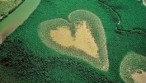 5-EARTH-LOVING-GIFTS-FOR-YOUR-VALENTINE|heart-in-nature|ko-kidz