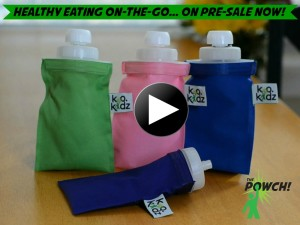 HAPPY-USA-INDEPENDENCE-DAY-USA-Flag|THE-POWCH-FOOD-POUCH|made-in-usa|ko-kidz|POWCHES-pre-sale