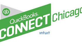 QUICKBOOKS CONNECT CONFERENCE OFFERS EXPERT ADVICE AND NETWORKING TO CHICAGO SMALL BUSINESSES