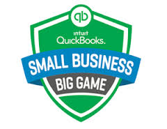 QBconnect-smallbiz-big-game|QUICKBOOKS CONNECT CONFERENCE OFFERS VIP HOSPITALITY AND ADVICE TO CHICAGO SMALL BUSINESSES|ko-kidz