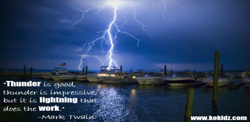 lightning-hopewell-VA-mark-twain-quote|HAPPY-LABOR-DAY|MADE-IN-USA|the-powch|KO-KIDZ-CORP
