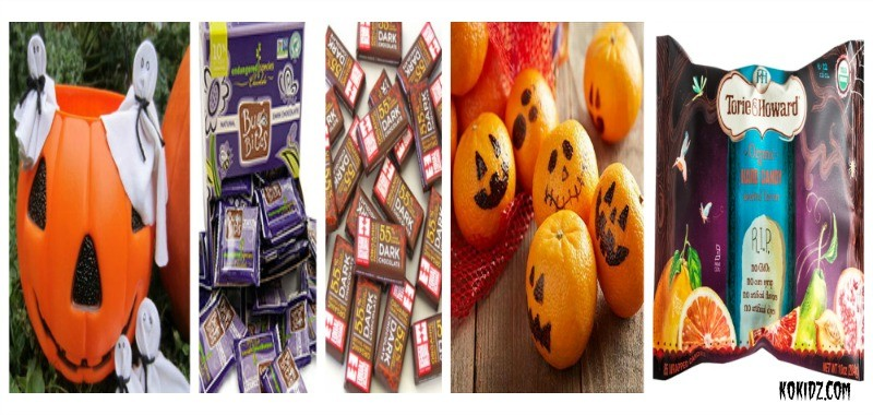 5-HEALTHY-HALLOWEEN-TREATS-THE-KIDS-AND-PLANET-WILL-LOVE-collage-kokidz