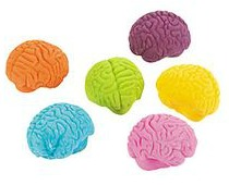 5-HEALTHY-HALLOWEEN-TREATS-THE-KIDS-AND-PLANET-WILL-LOVE|brain-erasers|kokidz
