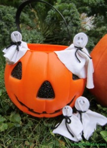 5-HEALTHY-HALLOWEEN-TREATS-THE-KIDS-AND-PLANET-WILL-LOVE|coin-ghosts|kokidz