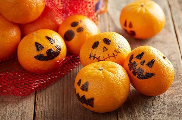 6-HEALTHY-HALLOWEEN-TREATS-THE-KIDS-AND-PLANET-WILL-LOVE|ko-ecolife