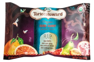 6-HEALTHY-HALLOWEEN-TREATS-THE-KIDS-AND-PLANET-WILL-LOVE|torie-howard-hard-candy-bag-halloween|ko-ecolife