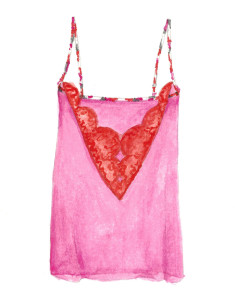 6-EARTH-LOVING-GIFTS-FOR-YOUR-VALENTINE|larkspur-lingerie-slip|ko-kidz
