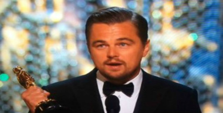 LEONARDO-DiCAPRIO-WINS-FIRST-OSCAR-AND-THE-HEARTS-OF-EVERY-ECO-ACTIVIST|ko-kidz