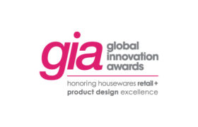 INTERNATIONAL HOME & HOUSEWARES SHOW STARTS TODAY WITH PRODUCT INNOVATION HONORED