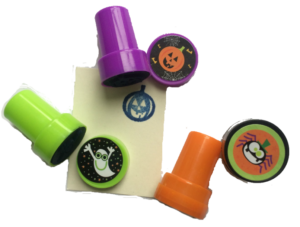 6-HEALTHY-HALLOWEEN-TREATS-THE-KIDS-AND-PLANET-WILL-LOVE|min-stamps-dollar-tree|ko-ecolife