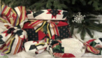 HOW-TO-MAKE-FABRIC-GIFT-BAGS-AND-WRAP-no-sewing-necessary Fabric-Bag-options ko-ecolife