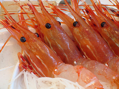 Top 10 worst seafood to eat and healthy sustainable for Most popular fish to eat